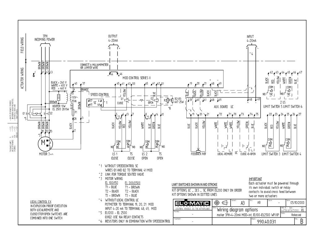 Hcn 4s54 90c 2ls G Conection Diagram In 2020 Diagram Sheet Music