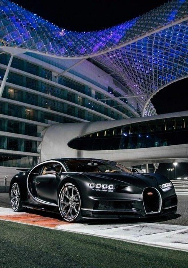 Bugatti Chiron Bugatti Chiron  Warum ist $ 19 wert? 💸💸 - Autos - ...  - Fast and Furious