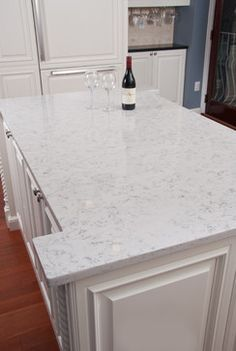Image Result For White Ikea Kitchen With Lyra Stone Benchtop Silestone Countertops Silestone Kitchen Traditional Kitchen Design