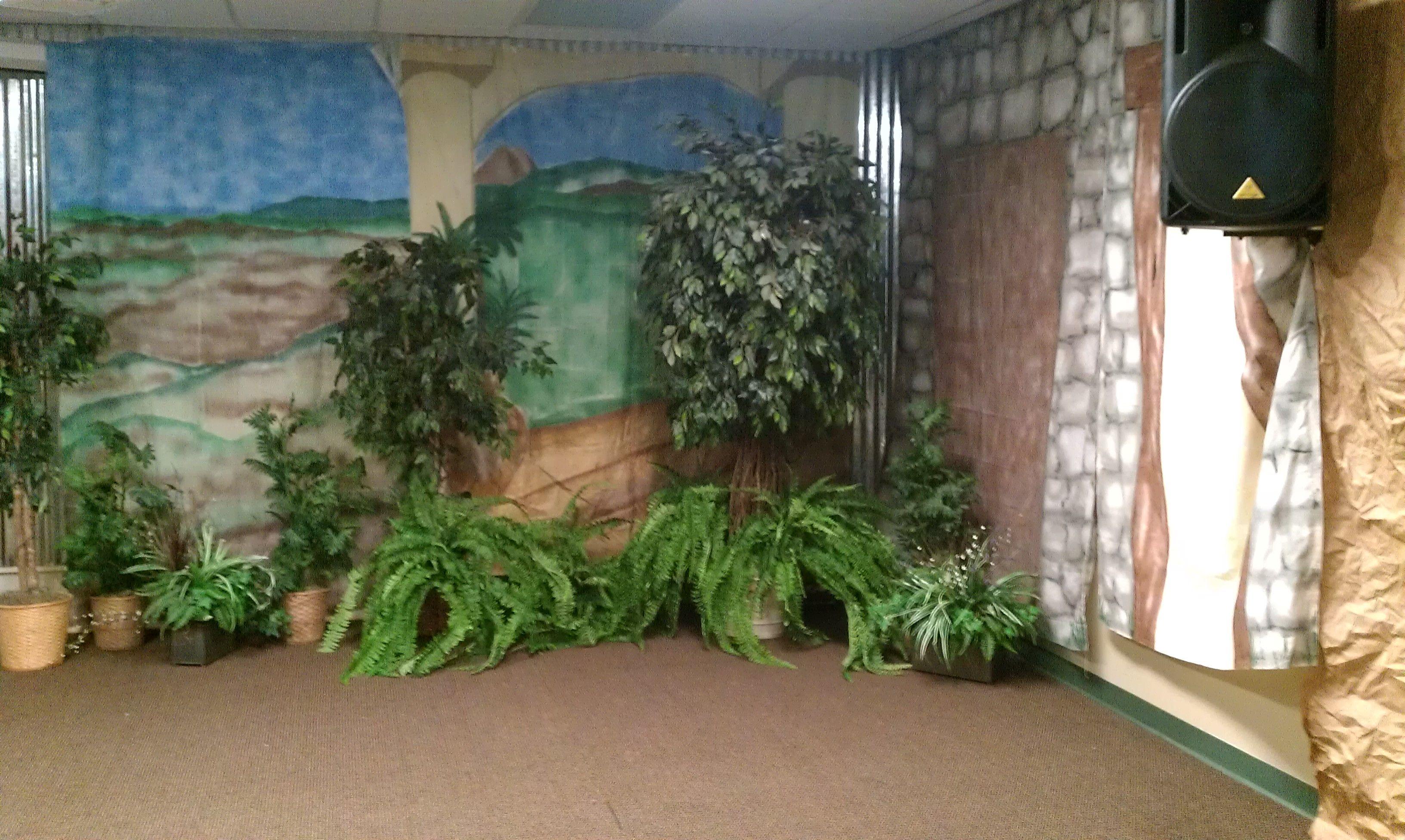 c5506fc7003100a12ac9f69f936a8ec6 - Gardens Of Gethsemani Plots For Sale