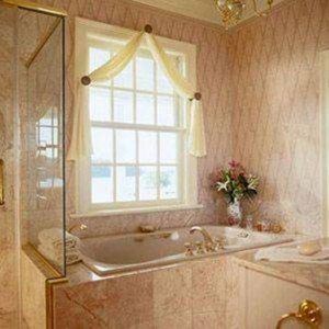Bathroom White Window Scarf Ideas Pretty Window Scarf Ideas In Home Design And Decor Categor Bathroom Window Treatments White Window Treatments White Windows