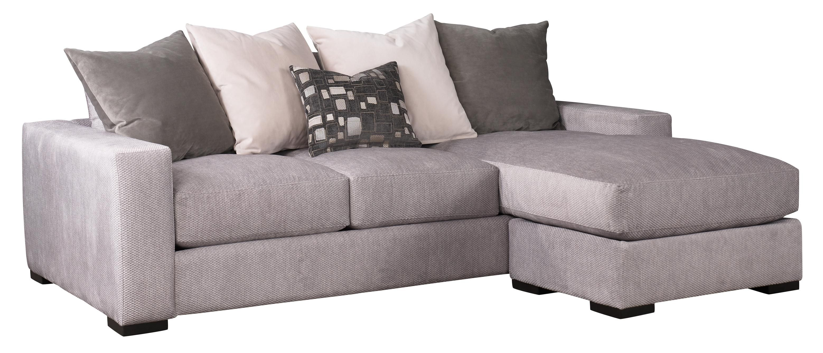New Couch - Lombardy Sofa w/ Reversible Chaise by Jonathan Louis  sc 1 st  Pinterest : jonathan louis chaise lounge - Sectionals, Sofas & Couches
