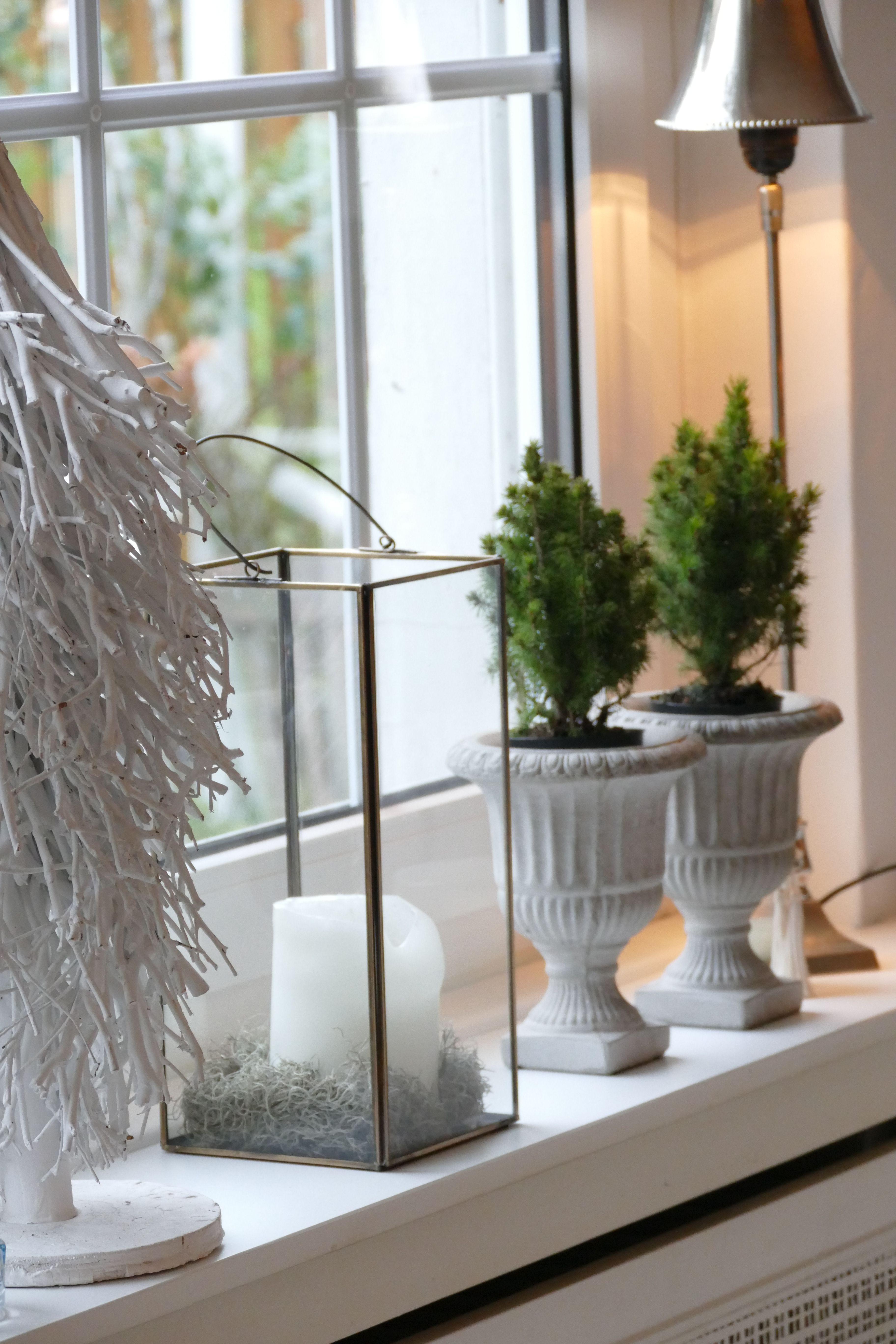 Dekoration Landhausstil Weihnachten Haus Stile Und Landhausstil
