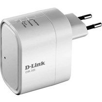 Get Creative Accessories: #Buy Best Brands #D-Link DIR-505 All in 1 Companion Access Point in India at Smart Price: Rs. 1,450/-.