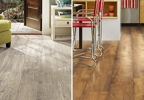 hardwood flooring in the kitchen shaw laminate laminate floors with style flooring 7010