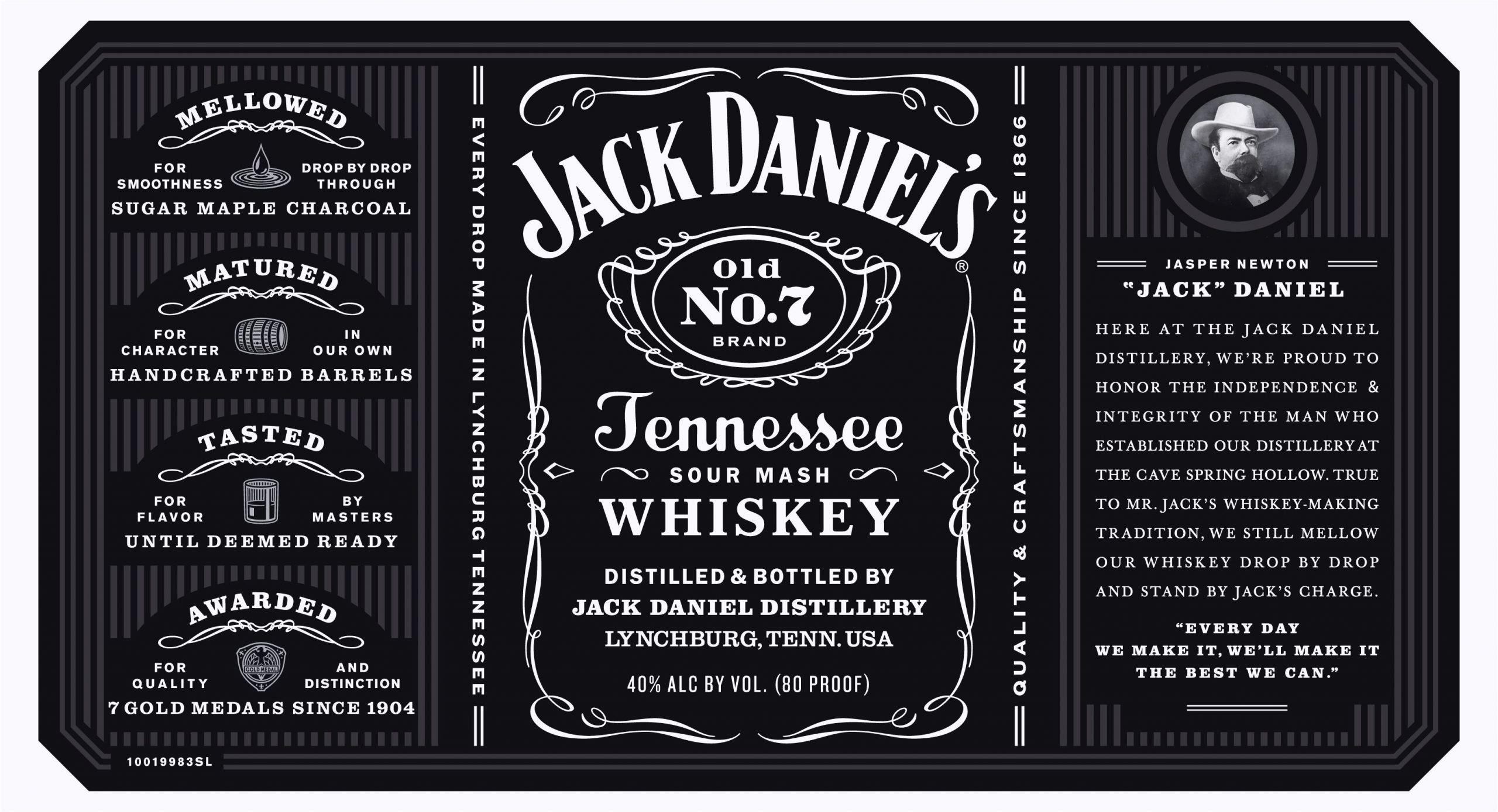 Jack Daniels Label Template Fresh Jack Daniels Etikett Vorlage Elegant Jack Daniels Label Templates Jack Daniels Bottle Label Template