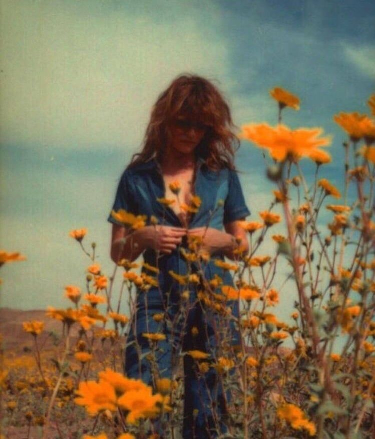Bigfootpickles 70s Aesthetic Vintage Photography Aesthetic Photography