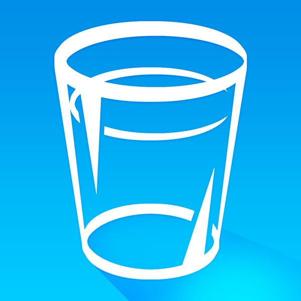 Download IPA / APK of Water Your Body Lite for Free http