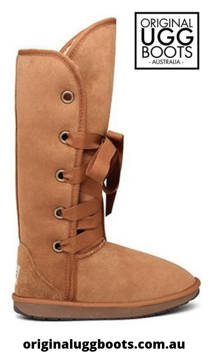 6c7be97433a Texas Tall UGG Boots in 2019 | Ugg Boots Outfit Ideas | Ugg boots ...