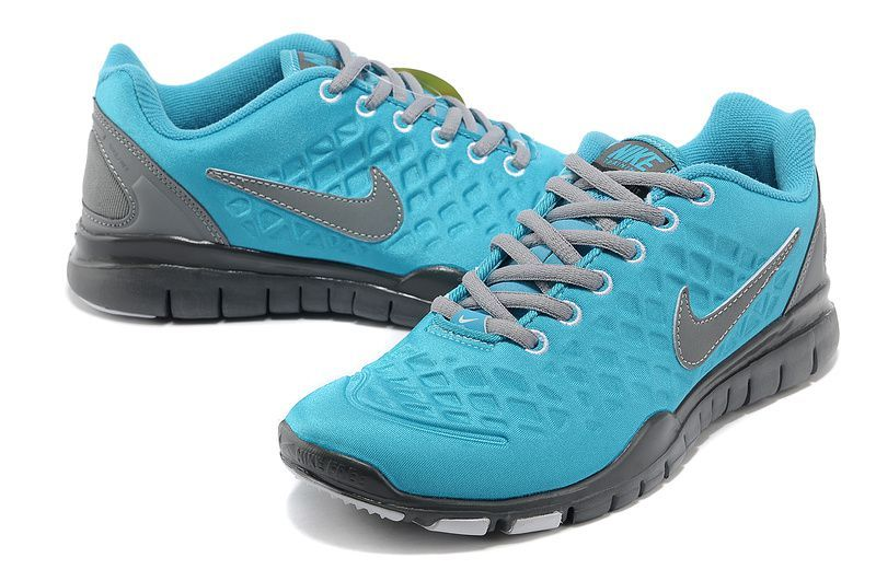 promo code 1fa3b dbd34 Nike Free TR FIT 2 Femmes,basket nike requin,ventes chaussures pas cher -