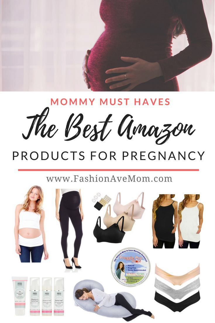 Best Amazon products for pregnancy #pregnancy #pregnant #mom #amazon  #affiliate