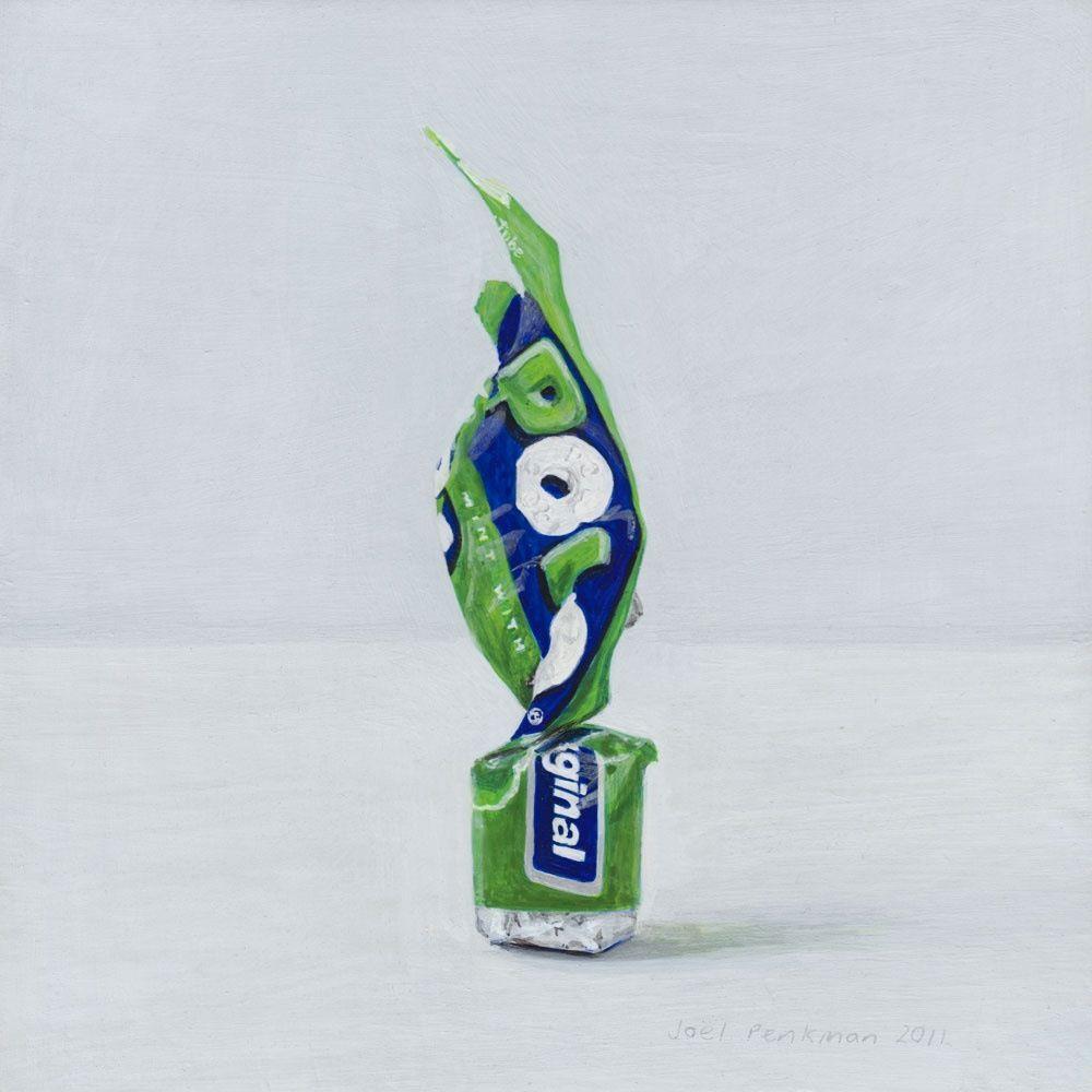 Joel Penkman (Artist) | texture study | Pinterest | Artist ...