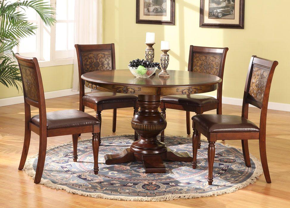 Muebles guatemala comedores bricolaje y manualidades en - Comedores clasicos ...