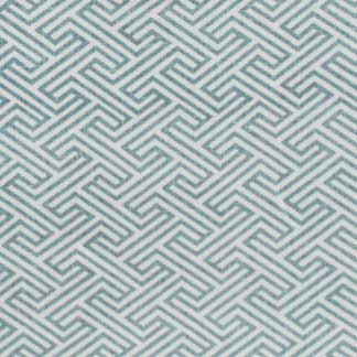 Fabric  Home Decor Fabric  Madmax  Mist by AudreysFabricAndTrim, $42.00