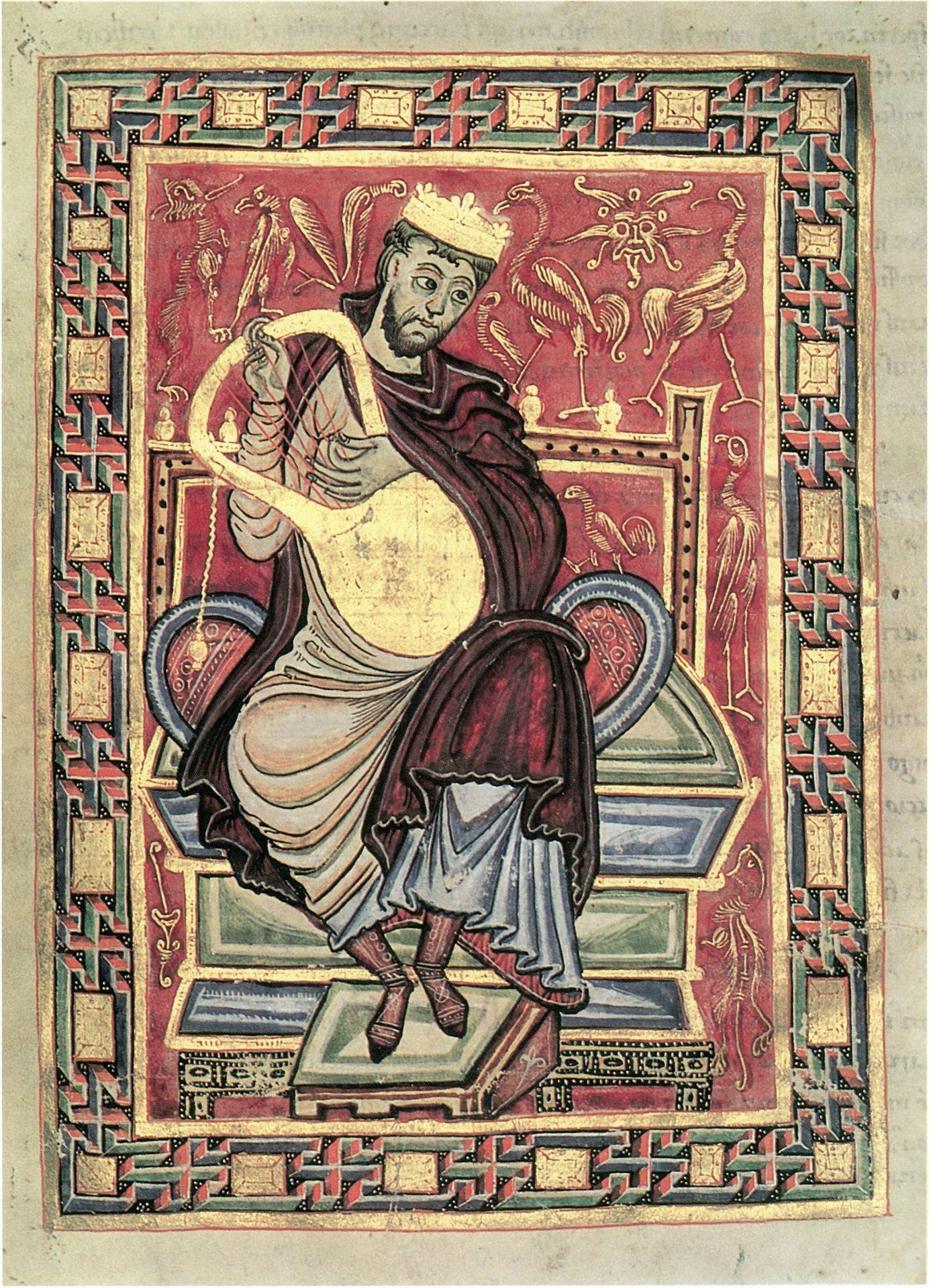 portada wikilibros - HD1384×1920