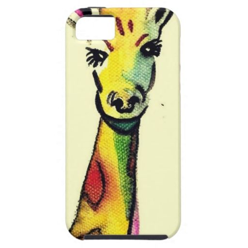 Yellow Giraffe iPhone 5 Case today price drop and special promotion. Get The best buyHow to          	Yellow Giraffe iPhone 5 Case Review on the This website by click the button below...