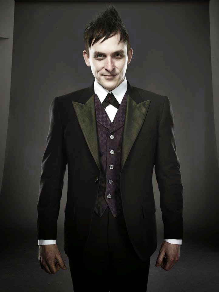 robin lord taylor penguin suit thanksgiving outfits pinterest