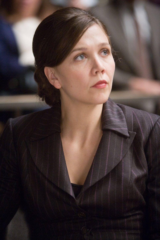 Rachel Dark