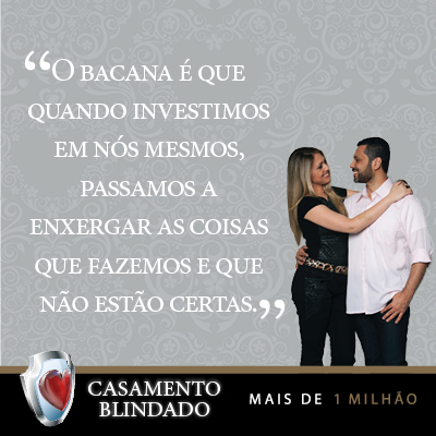 Casamento Blindado Frases Pesquisa Google Amor E Inspiração