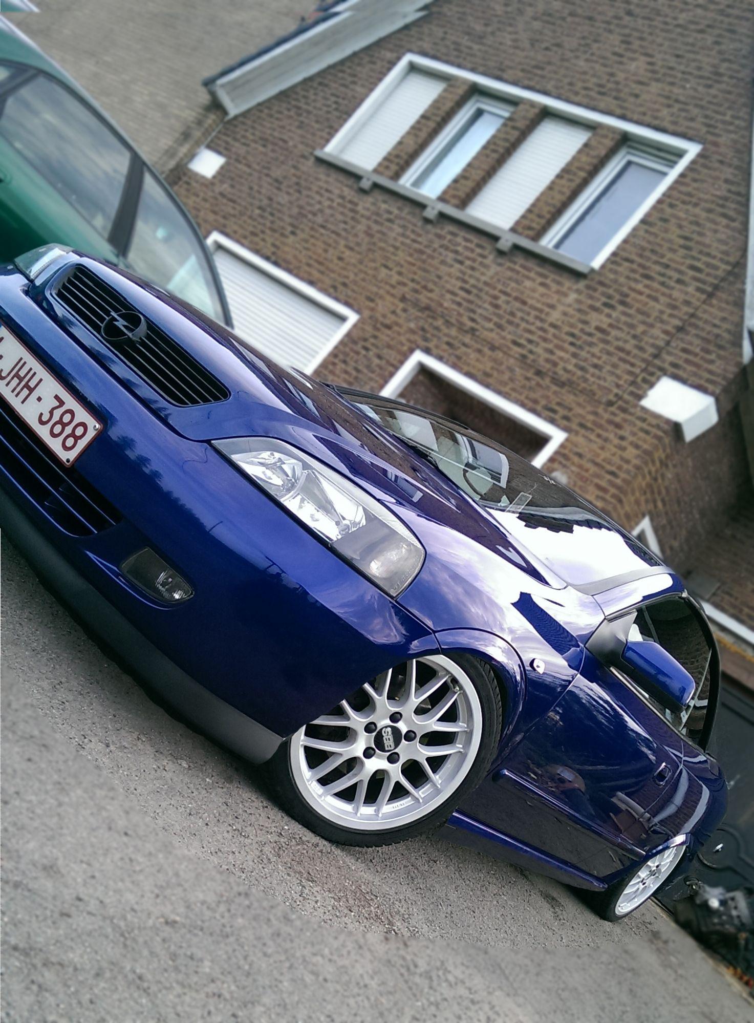Astra G Bertone 1 8 16v 2003 Opel Astra Coupe Cabrio