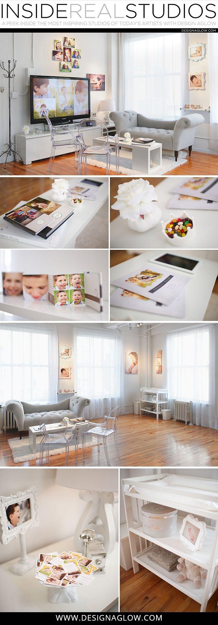 sight3 | studio ideas | Pinterest | Studio, Photography studios and ...