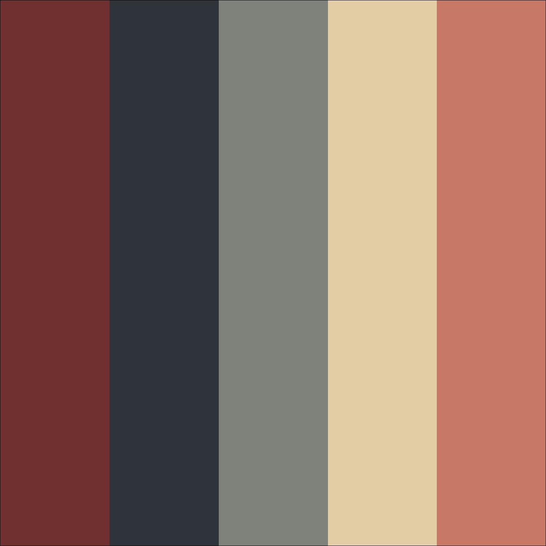 Color Wheel A Color Palette Generator Color Palette Generator Color Themes Color Palette