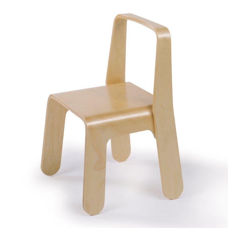 Beautiful Photo Of Look Me Kidu0027s Chairs  Offi (Kid Furniture, Toys, Rocking