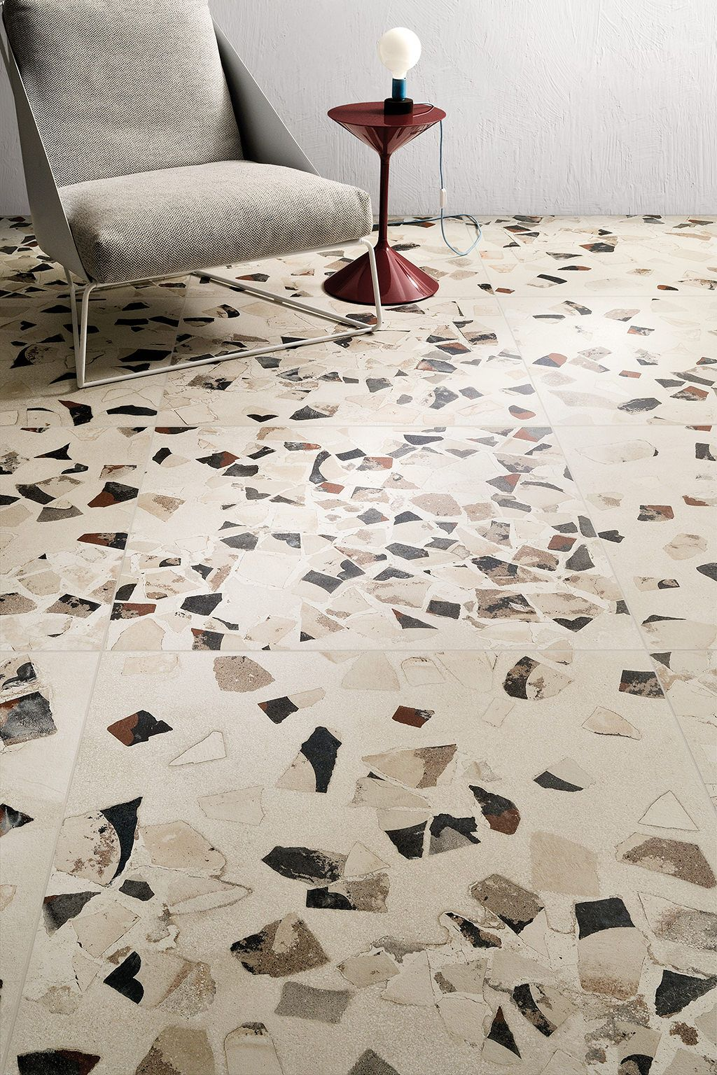 Tile Trends for 2018 The Italian Tile and Stone Studio