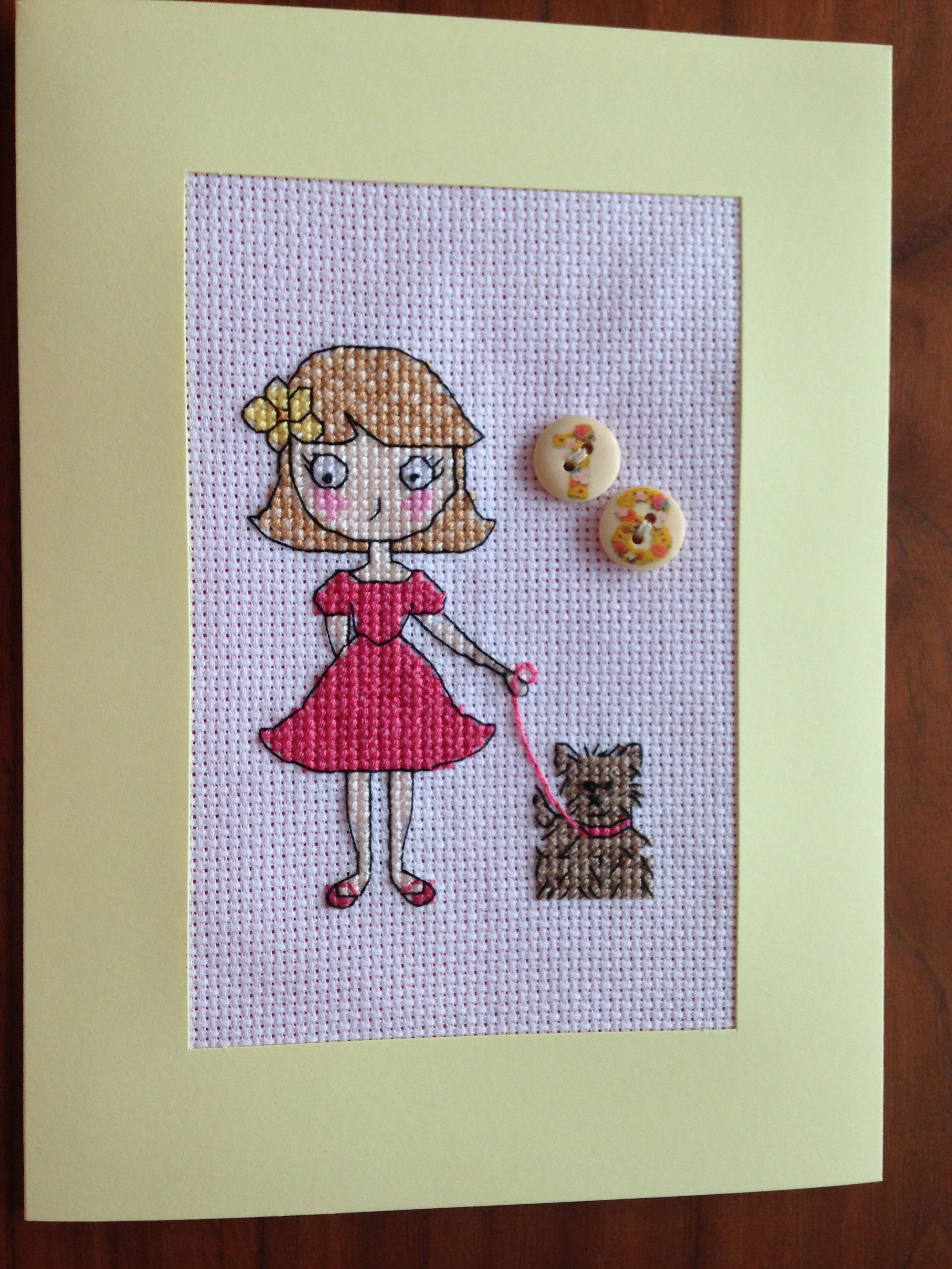 18th Birthday Card Cross Stitch Pinterest Cross Stitch And Stitch