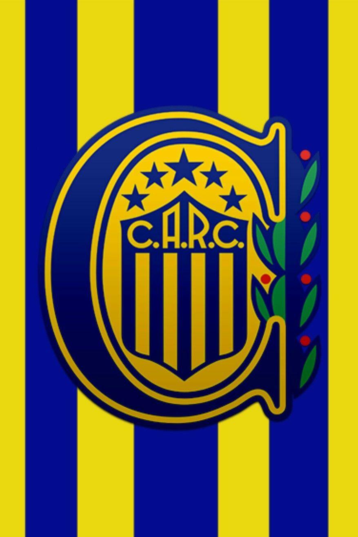 Ca Rosario Central Of Argentina Wallpaper Football Wallpaper