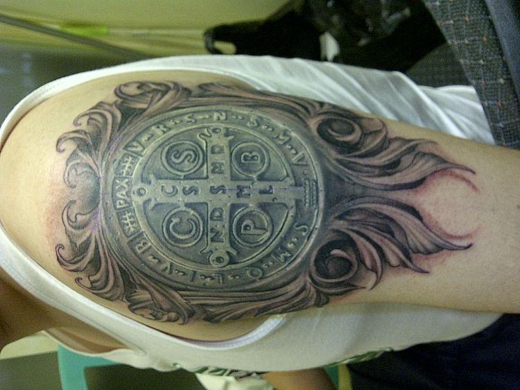 tattoobin view tattoo tattoos pinterest mono y blanco. Black Bedroom Furniture Sets. Home Design Ideas