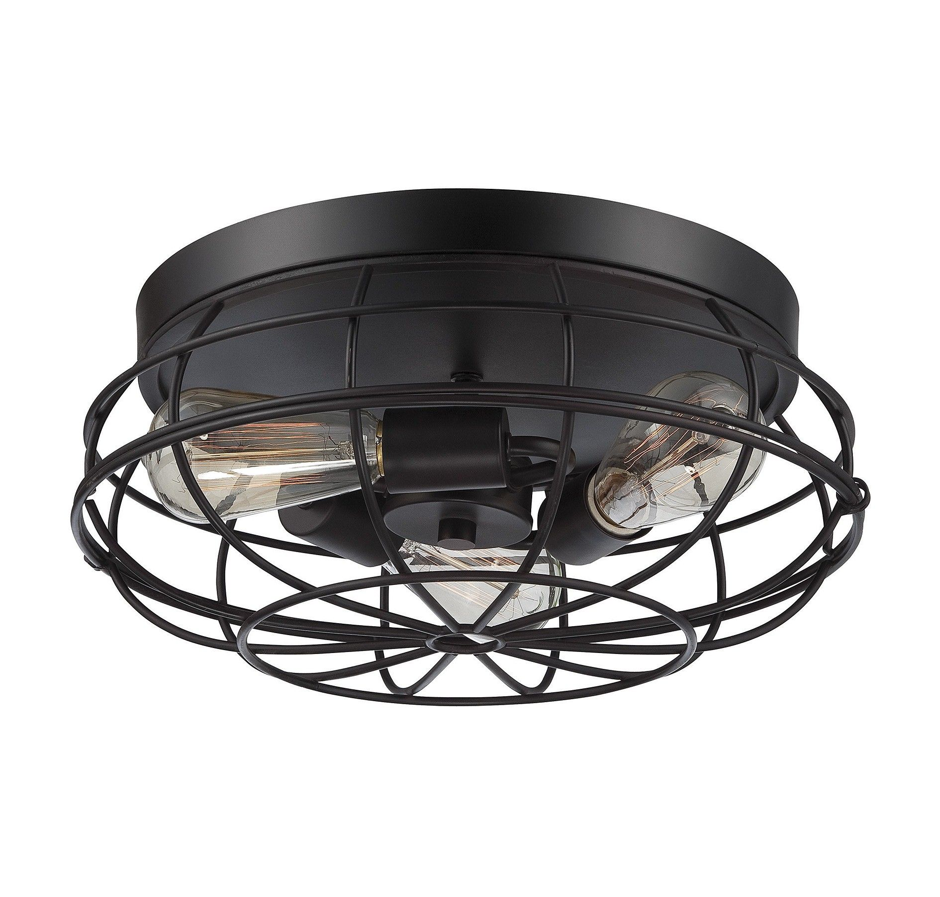 lights crystal flush drum bathroom ceilings light size led modern bulb and full mount of semi fixtures lighting ceiling