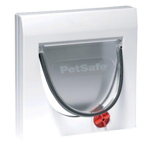 Pin On Pet Suppliers Stuff