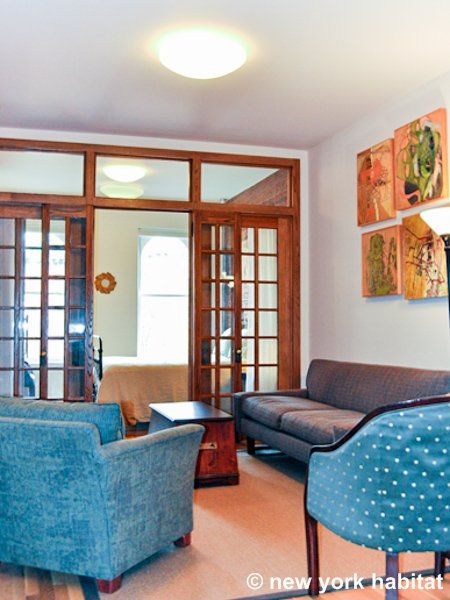 new york apartment 1 bedroom apartment rental in west