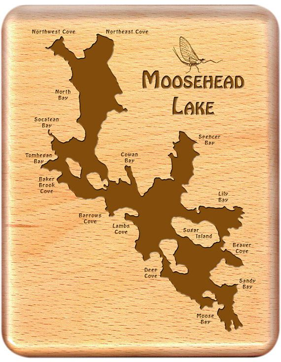 Fly Box - MOOSEHEAD LAKE River Map - Fly Maine ... Maine River Map on northeast us rivers map, paris rivers map, atlanta rivers map, minnesota rivers map, washinton rivers map, maine bordering states, columbia rivers map, madison rivers map, rhode island rivers map, maine rivers and streams, maryland rivers map, washington rivers map, ontario rivers map, europe rivers map, allagash river map, florida rivers map, michigan rivers map, new york rivers map, vermont rivers map, midwest region rivers map,