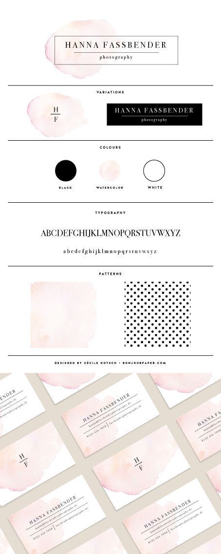 Pinterest Sunnydayspetaccessories Logos