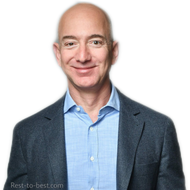 10 Self Made Billionaires You Should Learn From World S Richest People Rich People Richest In The World Billionaire
