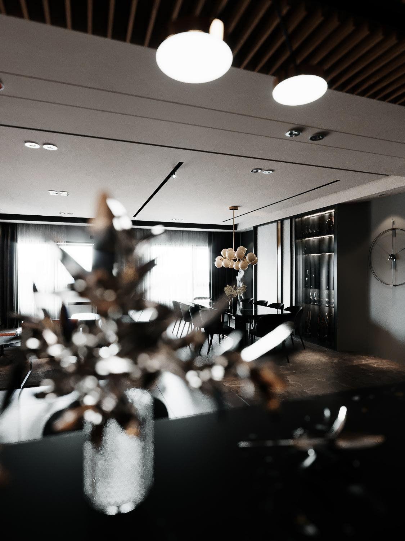 Autodesk Room Design: Pin On Interior