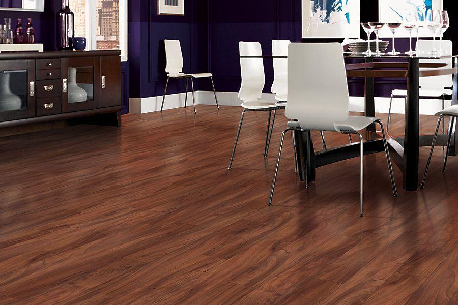 havermill laminate sunbeam acacia laminate flooring rh pinterest com