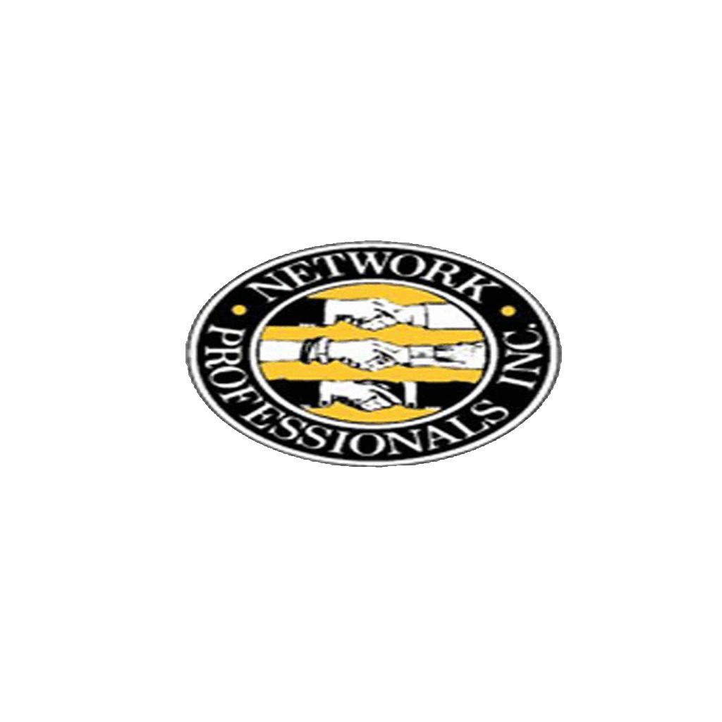 Are You Looking To Expand Your Business Npi Is One Of The Best Business Networking Organizations In Clearwater That Business Networking Clear Water Networking