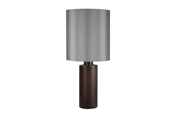 Circa Table Lamp by Lights Up!