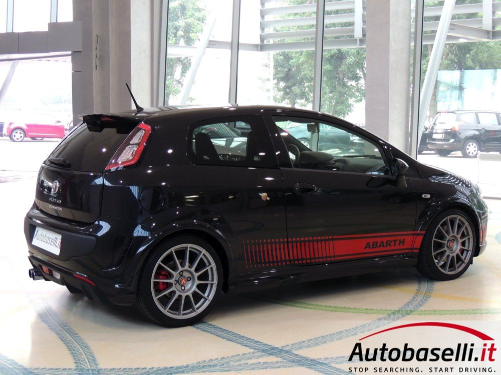 BB-abarth-punto-evo-post2.jpg (1000×750)