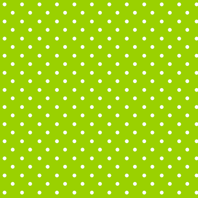 Bastelpapier Vintage free polka dot srapbooking paper baby shower card