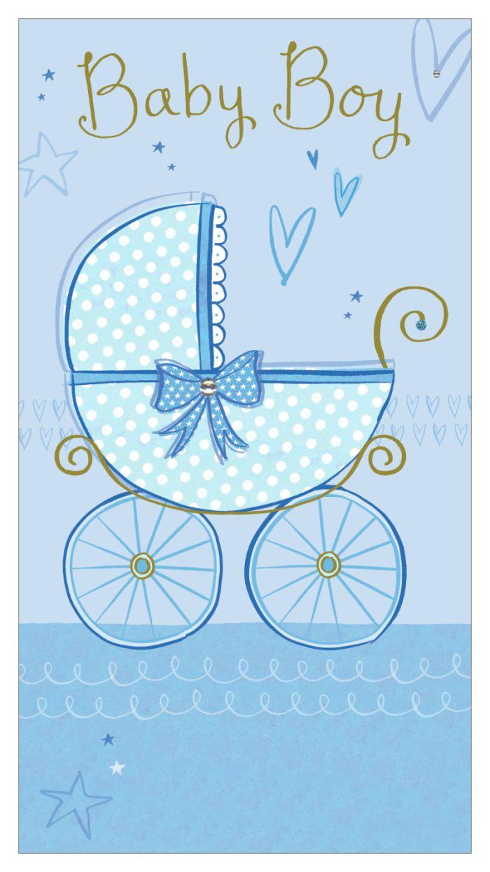 Congratulations baby boy, Congratulations baby, Baby boy cards