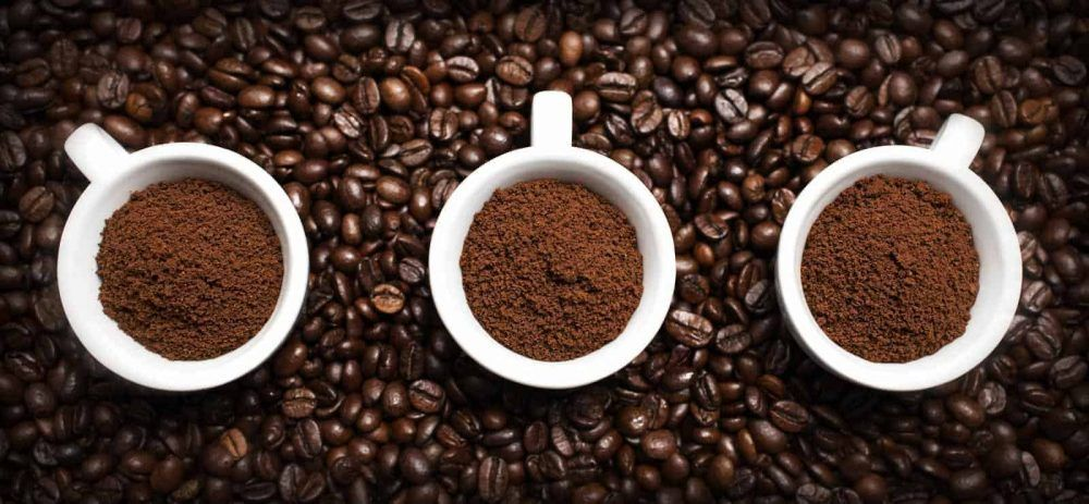 40++ Wholesale coffee suppliers melbourne inspirations