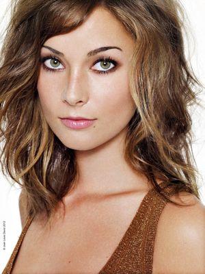 Wavy Hair Haircuts For Wavy Hair Natural Wavy Hair Medium Hair Styles