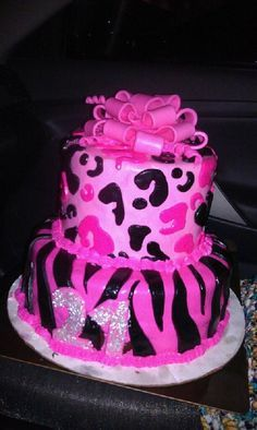 My Birthday On Pinterest