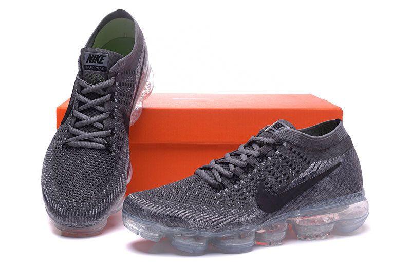 Air Vapor Max Ladies Shoe Nk17276 Shoes Lady