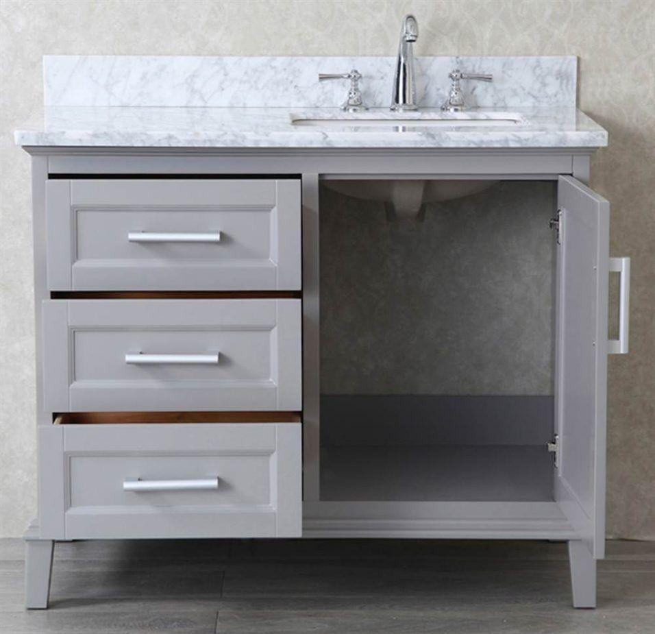 home designs bathroom vanities clearance walmart bathroom on bathroom vanity cabinets clearance id=16384