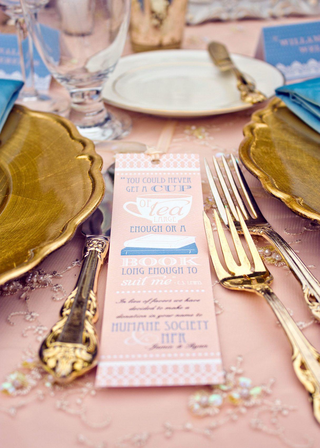 La Jolla Wedding from Amorology + Irish Grzanich Tea